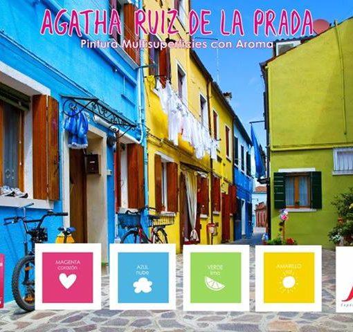 Agatha_calle