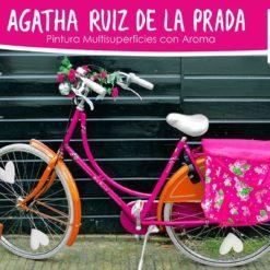 Agatha_Bici