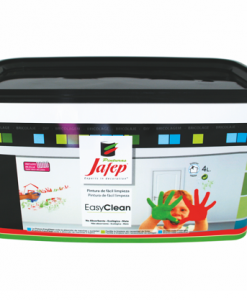 jafep-easy-clean-cubeta