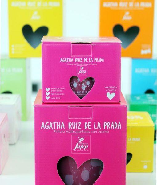 Agatha_cajas