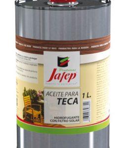 jafep-aceite-teca
