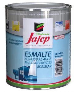 acrimar_jafep