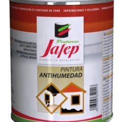 jafep-antihumedad