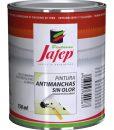 antimachas_olor_jafep