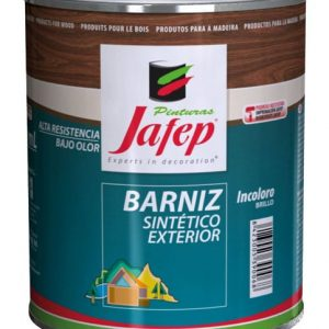 BARNIZ-EXTERIOR-750