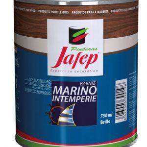 BARNIZ-MARINO-JAFEP