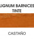BARNIZ TINTE CASTAÑO