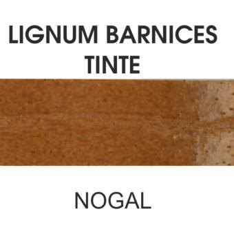 BARNIZ TINTE NOGAL