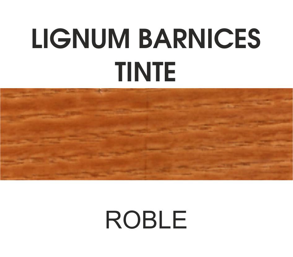 Barniz sintetico tinte interior exterior jafep tiendas - Barniz madera exterior ...