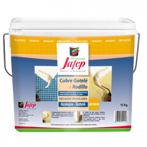 jafep-cubre-gotele