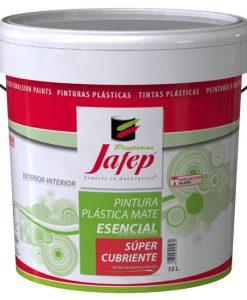 jafep-esencial-supercubriente