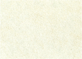 LUXURY PLATA