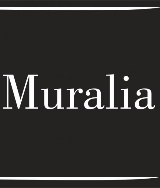 MURALIA_jafep