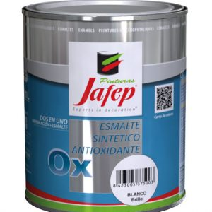 ox_jafep