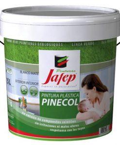 pinecol