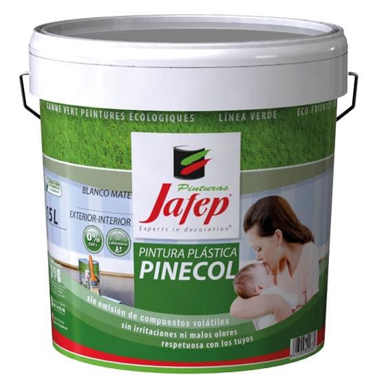 pinecol_jafep
