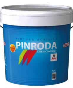 Pinroda Satinado 200