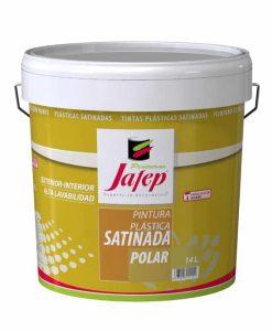 jafep-satinada-polar