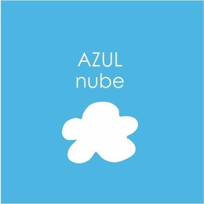 agt_azul