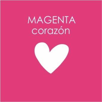 agt_magenta