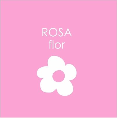 agt_rosa