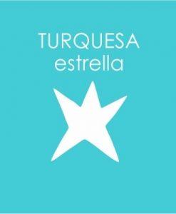 agt_turquesa
