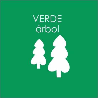 agt_verde_arbol
