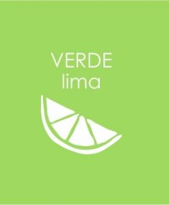 agt_verde_lima