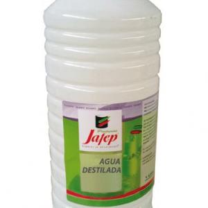 jafep-agua-destilada
