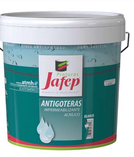 antigoteras-15-jafep