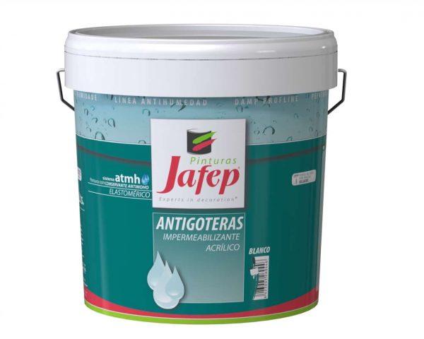 jafep-antigoteras