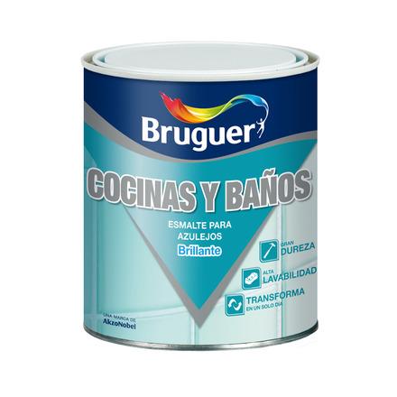 bruguer_cocinas_baños