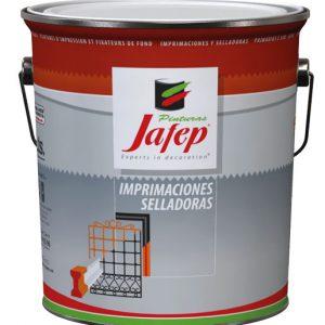 imprimaciones_jafep