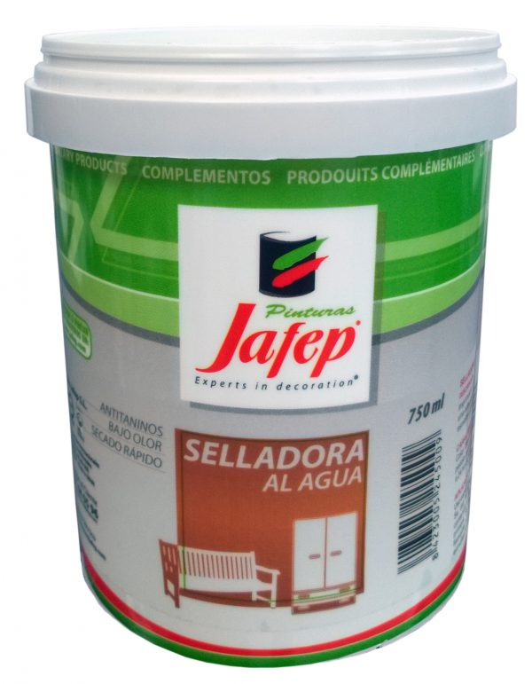 selladora_agua750