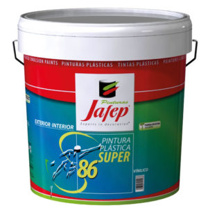 jafep-super86