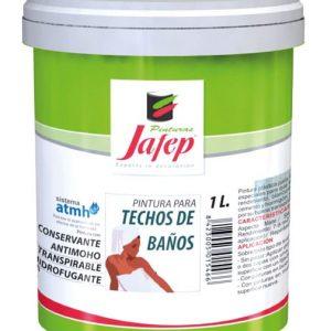jafep-techos-baños