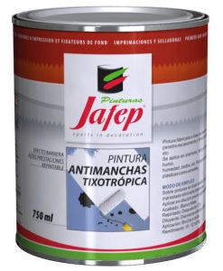 antihumedad750