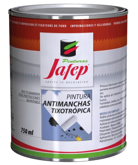 antimanchas_tixo_jafep
