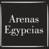 ARENAS_EGYPCIAS_jafep