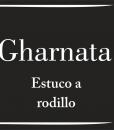 GHARNATA