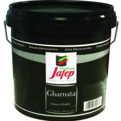 Gharnata-1