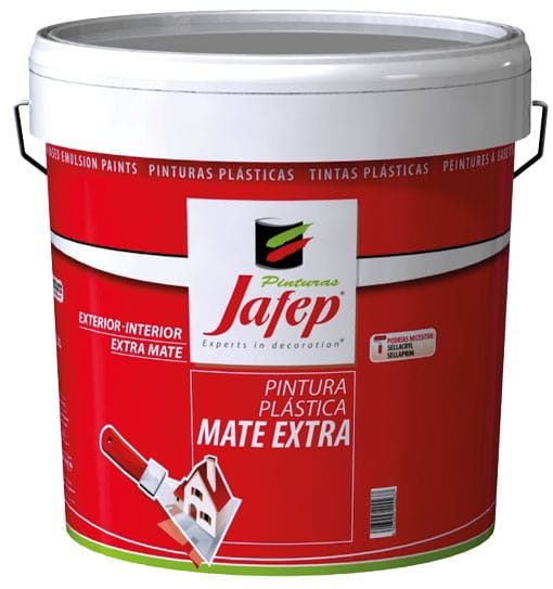 mate_extra_jafep