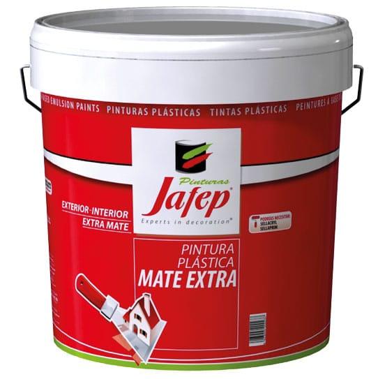 jafep-mate-extra