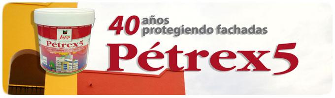 Petrex5_revestimiento_fachadas