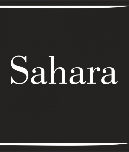 SAHARA_jafep