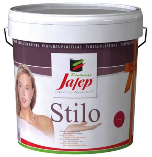 jafep-stilo