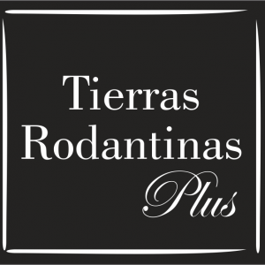 TIERRAS RODANDITAS PLUS
