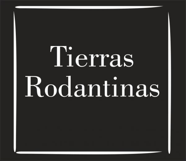 TIERRAS RODANTINAS