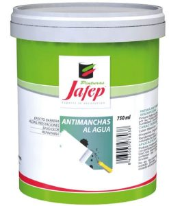 antimanchas-agua750