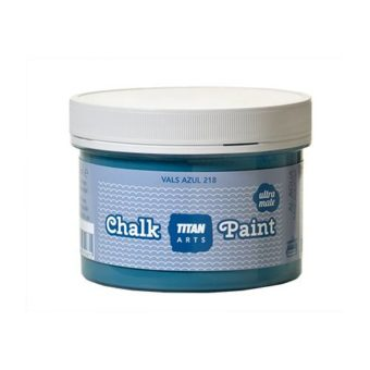 chalk_paint_titan